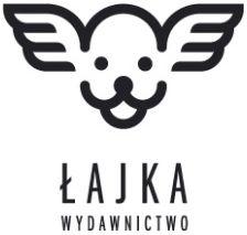 Wydawnictwo Łajka