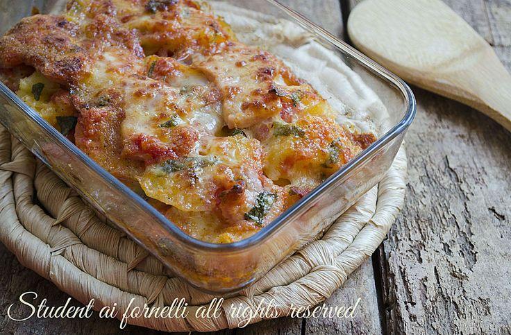 blog.giallozafferano.it studentiaifornelli wp-content uploads 2015 08 tortino-di-patate-pomodoro-e-prosciutto-al-pomodoro-e-mozzarella-ricetta-veloce-leggera-con-patate-lesse-secondo.jpg