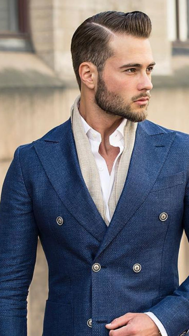 294 Best Classic Men 39 S Wear Images On Pinterest Fashion Men Guy Style And Man Style