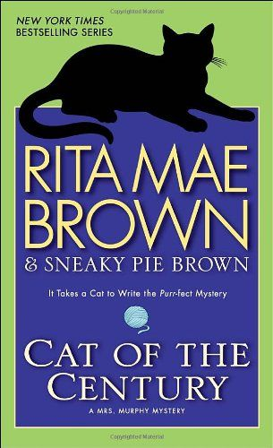 rita mae brown rubyfruit jungle epub download