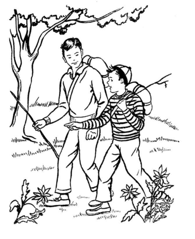 Best 25+ Coloring pages for boys ideas on Pinterest