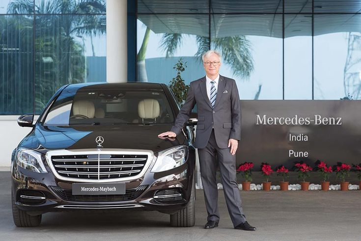 Mercedes-Benz India clocks its highest ever sales in the Indian market https://blog.gaadikey.com/mercedes-benz-india-clocks-its-highest-ever-sales-in-the-indian-market/