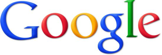 Is it immoral that Google pays so little UK tax?