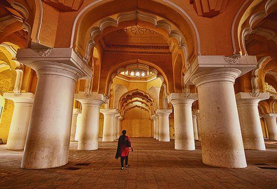 Taj mahal india interior taj mahal interior arttaj mahal for Interior taj mahal