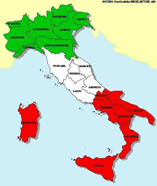 Venice, Viareggio and Putignano: the Italian Carnival cities on my blog The Travelling Teachers