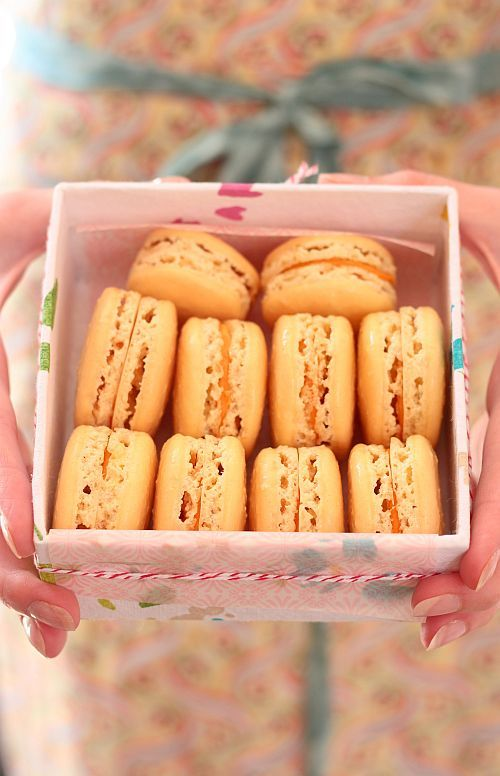 17 Best images about macaroons, macarons, mm on Pinterest | Macaroon ...