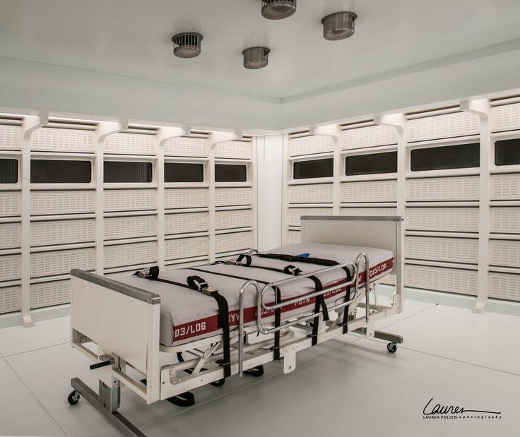 Sci Fi Hospital Room : Best sci fi images on pinterest concept art