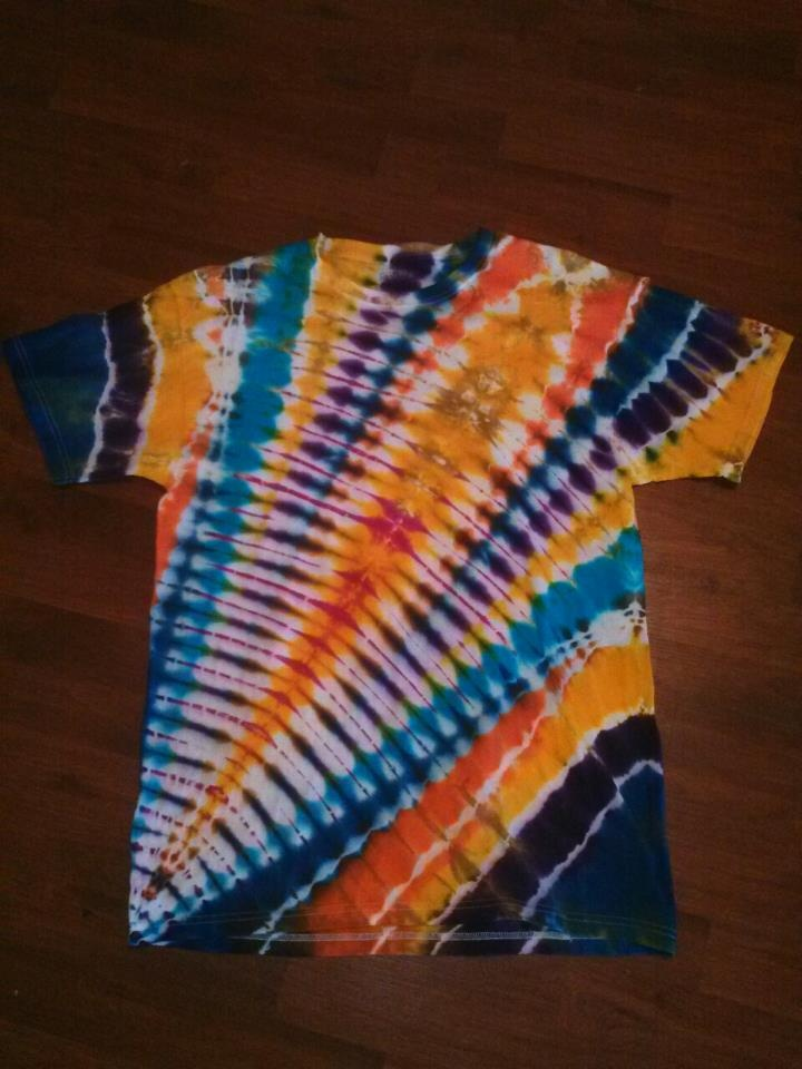 158 Best Images About Camp Crafts Tie Dye On Pinterest