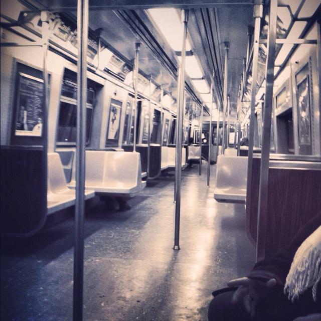 165 best hb life images on pinterest | long island, new york city