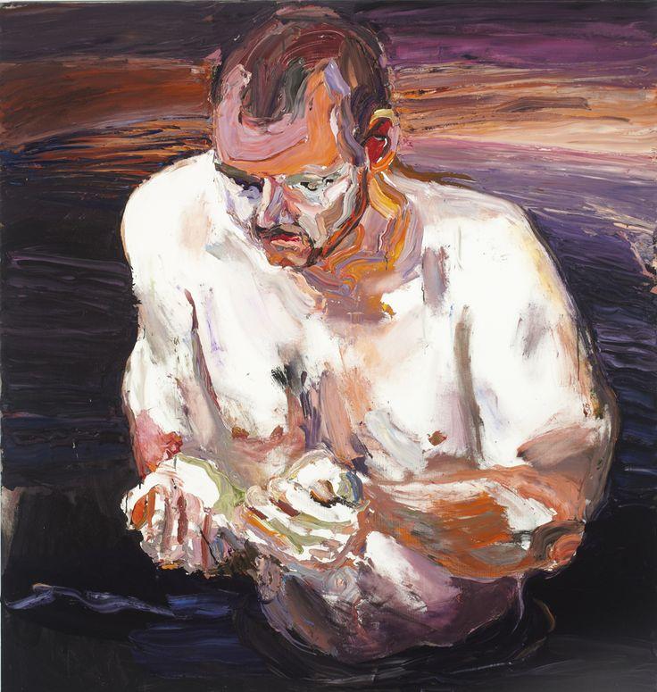 Ben Quilty Artworks