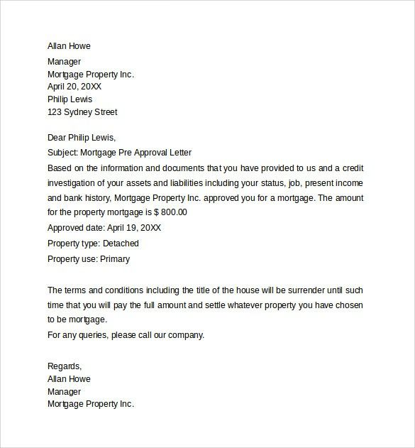 Purchase Letter Format In Word The Miracle Of Purchase Letter Format In Word Lettering Words Free Resume Format