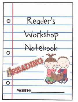 13 sheets!! If you use Fountas and Pinnell's reading strategies, then this packet will go right along with the first twenty days of setting up the ...