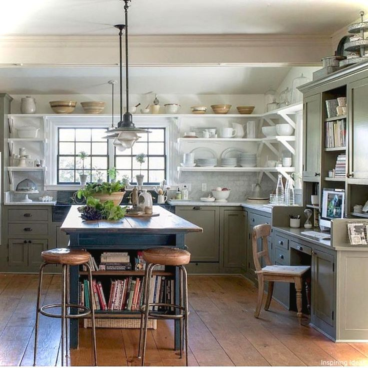 Best 25+ French Country Style Ideas On Pinterest