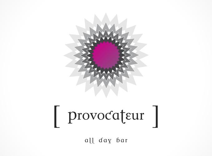 http://www.artabout.gr/portfolio/logos/logotypo-provocateur