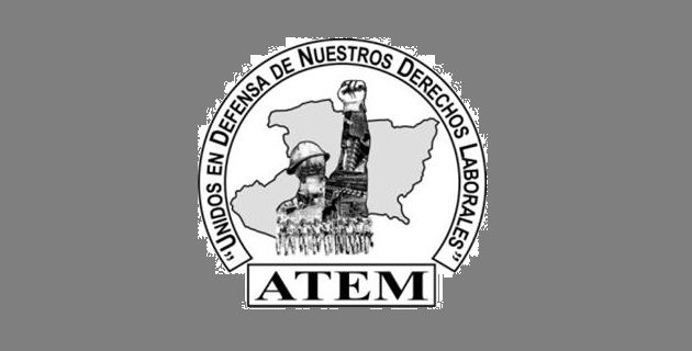 El líder estatal de la Asociación de Trabajadores del Estado de Michoacán, Javier Maldonado, anunció que también respaldarán a Por México al Frente, porque su agremiados están convencidos de que ...