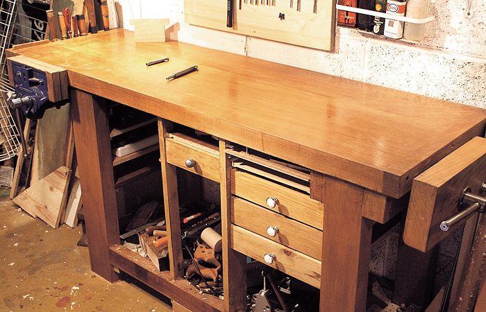 les 25 meilleures id es de la cat gorie outils menuisier sur pinterest outil de menuisier. Black Bedroom Furniture Sets. Home Design Ideas