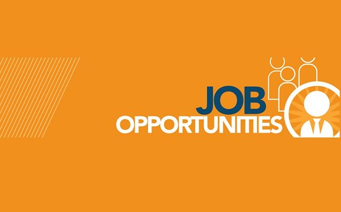 Great opportunities for All #JobSeekers #AllJobsHub having numerous #Vacancy for #Fresher #Experience relating to #HR #Sales #Marketing #Software #Engineering and many  more. Explore now! http://www.alljobshub.com/jobs/