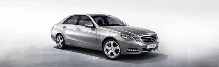 Be Safe & Travel in Comfort from the Airport with a Private Chauffeur