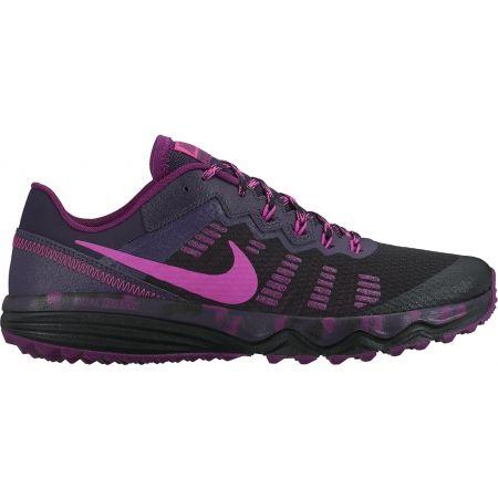 Dámská běžecká obuv - Nike DUAL FUSION TRAIL 2 W - 1