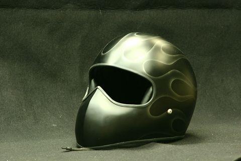 crows helmet 4h10.com