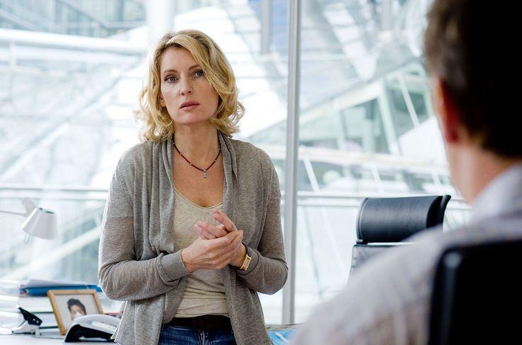 """""""#Tatort: Das goldene Band"""" #heute Abend in der #ARD > STARSonTV"""