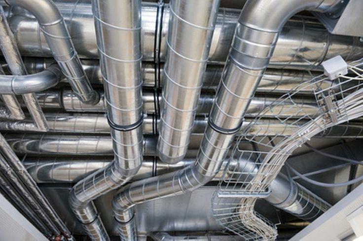 инжиниринг,системы коммерческого и промышленного кондиционирования воздуха.Промышленные вентиляции,установка кондиционеров в москве,промышленные кондиционеры