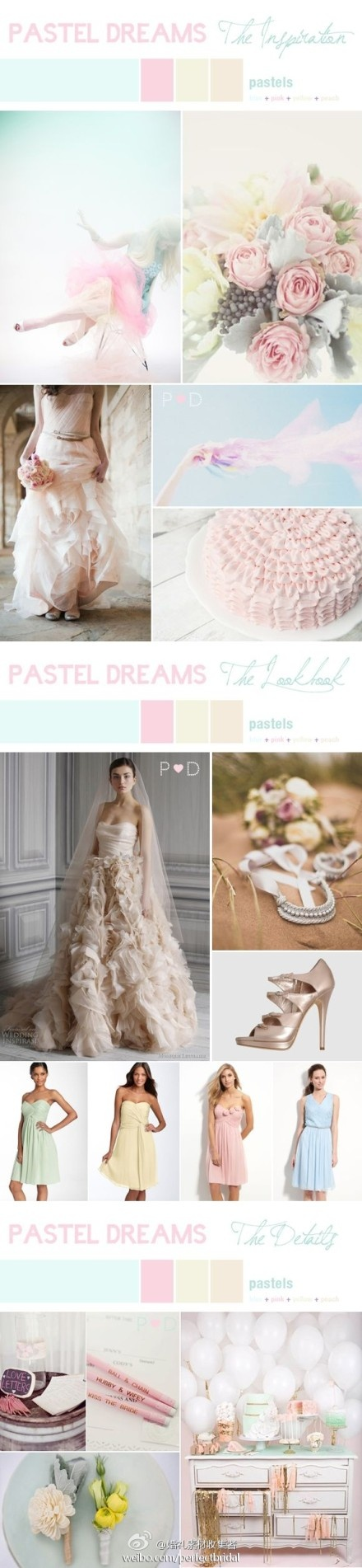 14 best Movie Inspired Engagement/Wedding images on Pinterest ...