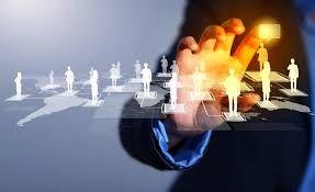 6. Empresa:es una unidad económico-social, integrada por elementos humanos, materiales y técnicos, que tiene el objetivo de obtener utilidades a través de su participación en el mercado de bienes y servicios. Para esto, hace uso de los factores productivos (trabajo, tierra y capital).