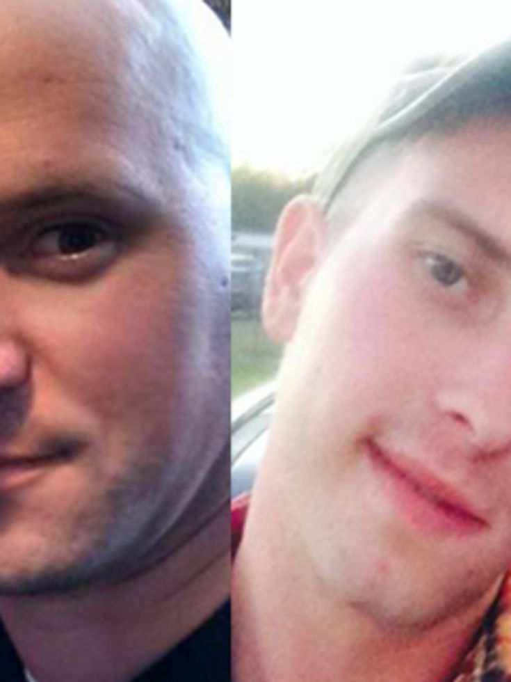 4 Marines Killed In Chattanooga Shooting Identified