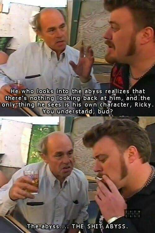 Best Lahey Quotes: 192 Best Images About Trailer Park Boys On Pinterest