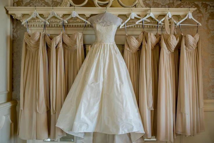 Gali Karten 2019 Wedding Dresses: Best 25+ Island Wedding Dresses Ideas On Pinterest