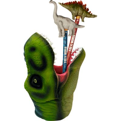 Simple T Rex Brachiosaurus Stegosaurus u Co f rs Kinderzimmer Dinosaurier Spielzeug f r kleine Entdecker und Jurassic Park Fans u Ausgrabungssets Puzzle