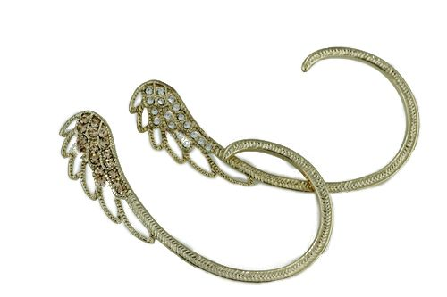 Cheap earring fish hook, Buy Quality earring hooks wholesale directly from China hook loop Suppliers:Notice:1. Factory Price  Guarantee Our products are produce by our factory,  then directly ship to you, so we can