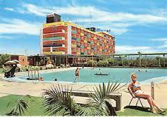 lennons hotel broadbeach - Google Search