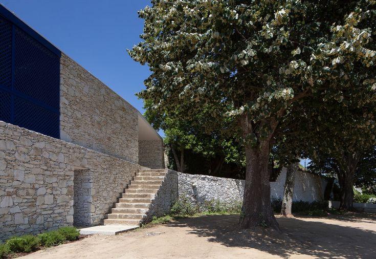 Gallery of Quinta da Boavista / SAMF Arquitectos - 32