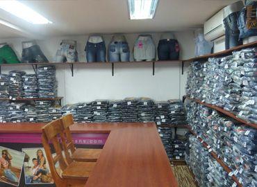 Más de 1000 ideas sobre Jeans Colombianos en Pinterest ...