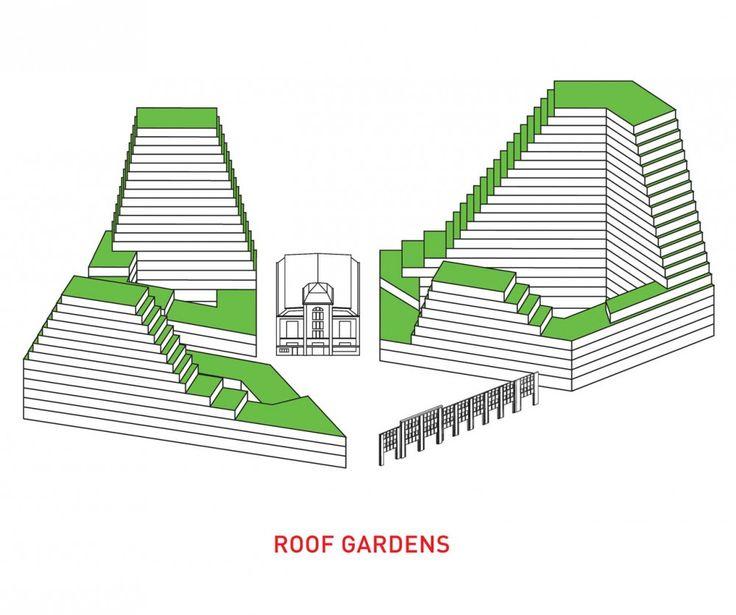 fußgängerüberweg beleuchtung seite images und efbddcadbad architecture diagrams proposals