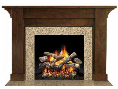 wood fireplace surround ideaspictures orlando fireplace mantels fireplace surrounds kamin redokaminverkleidungenkaminideenkaminekaminbau kaminsims - Moderner Kamin Umgibt Kaminsimse