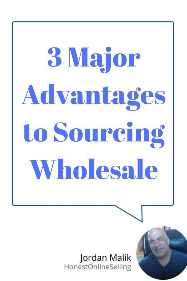 Buy Wholesale Vs Private Label Vs Retail Arbitrage Online Arbitrage Ebay Selling Tips Amazon Fba Success
