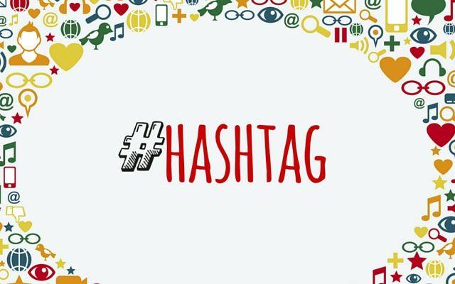 Gli hashtag sono ormai presenti in ogni piattaforma social, ma non solo, sono entrati a far parte anche della comunicazione quotidiana. Ormai li sentiamo anche nei testi delle canzoni, li vediamo in televisione, li utilizziamo anche nei testi dei nostri messaggi.  Forse, però, non tutti sanno che gli hashtag sono parte integrante dei modelli di comunicazione online e se li si vuole utilizzare per promuovere un brand o un'azienda occorre conoscerne le regole.