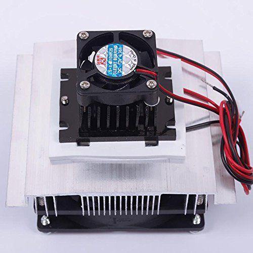 Phoneix Thermoelectric Peltier Refrigeration TEC1-12706 Cooler Fan pack Phoneix http://www.amazon.com/dp/B00Y8D1GGC/ref=cm_sw_r_pi_dp_Q3cNwb0AT1XH4