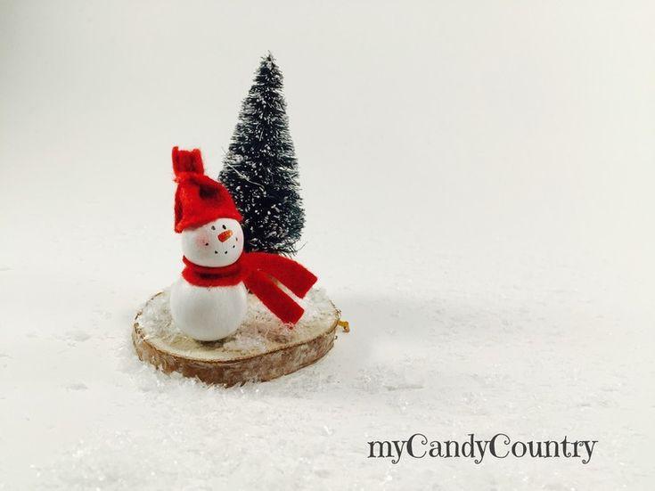 segnaposto-natalizi-fai-da-te-6 | myCandyCountry - idee creative, idee fai da te e riciclo creativo. | myCandyCountry un blog di creatività, idee creative fai da te e riciclo creativo. Tanti tutorial creativi su lavoretti creativi fai da te e hobby femminili creativi. Idee fai da te Natale, Idee fai da te Pasqua, Idee fai da te Halloween,