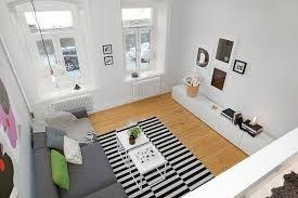 Znalezione obrazy dla zapytania mieszkanie