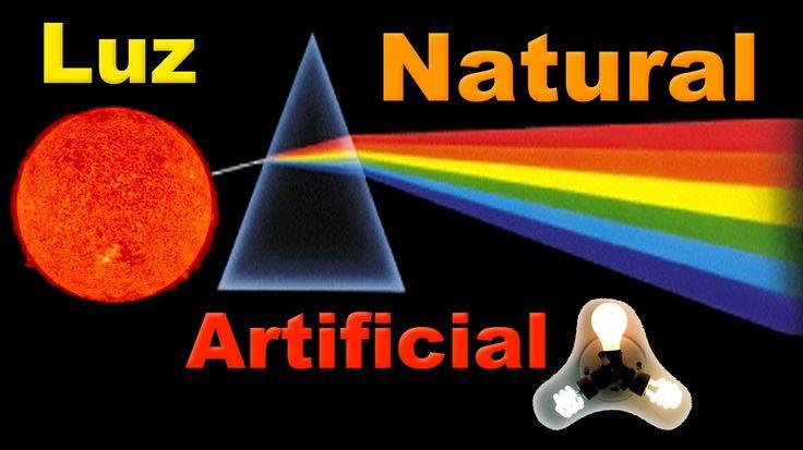 Fotografia Básica - Aula 8 - Luz Natural e Artificial Ambiente