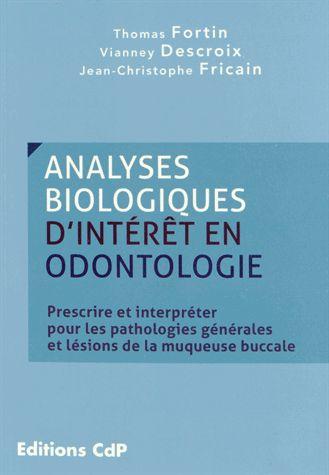 Chirurgie dentaire Centre de documentation Monographies libre accès http://www.sudoc.fr/179042254