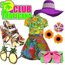 Image result for clubtropicana