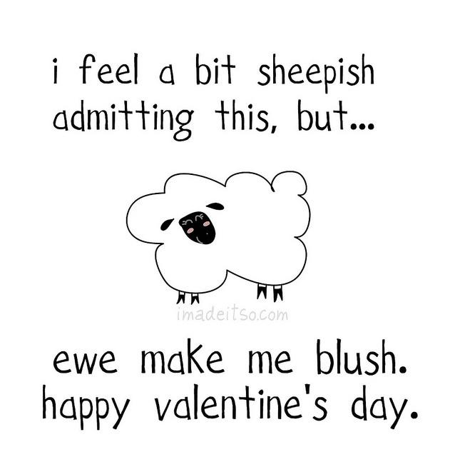 Knitting Jokes Gifts : Best knitting valentine s day images on pinterest