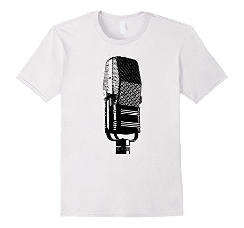 Men's Vintage 50's mic old microphone Rock-a-billy fiftie... https://www.amazon.com/dp/B01N6TLKEH/ref=cm_sw_r_pi_dp_x_eKjTybQ4479G0