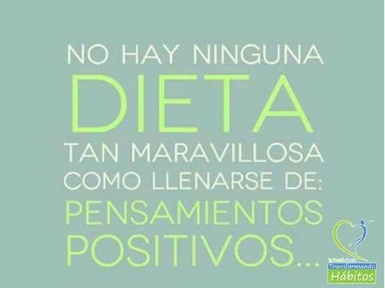 Ante todo actitud positiva! !