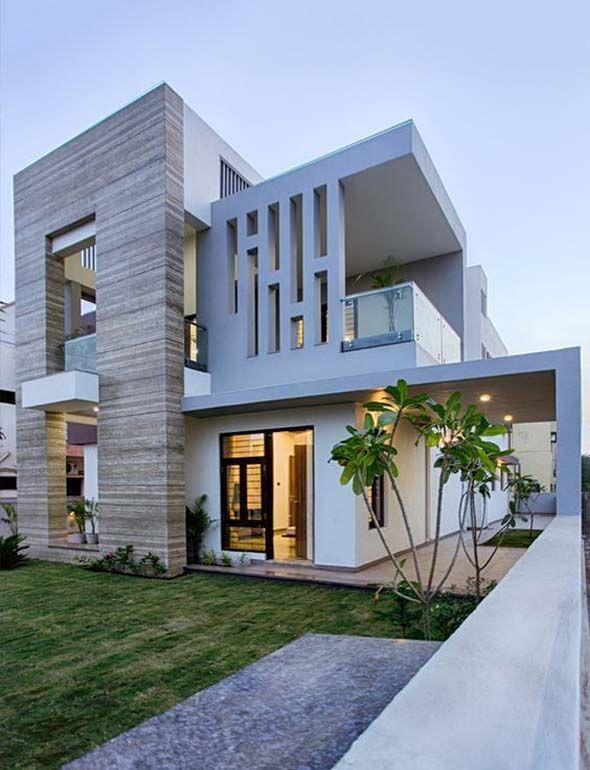 This idea can be used your own house design home - Decorate your own house ...